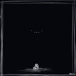 ... by 0okami-Rei