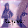 EdNoa - Run Away by Nyo-n-Nya