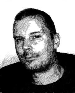 Shroomer83's Profile Picture