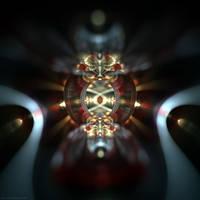 Crown Jewel by Shroomer83