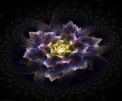 Lambent Bloom by Shroomer83