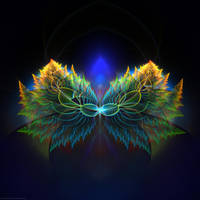 Audiowaves by Shroomer83