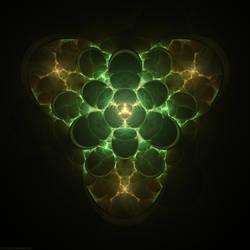 Radioactive by Shroomer83