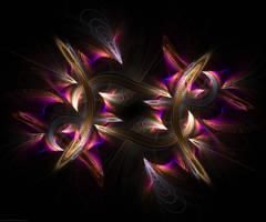 Beautiful Stress by Shroomer83