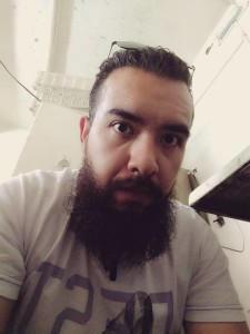 Akcell's Profile Picture