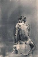 Vado LII by napoleoman