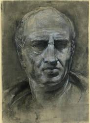 Cicero by napoleoman