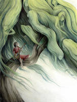 Windsongsmall by Andoledius