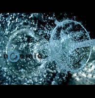 Splash by noemia
