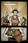 Reptilian: AFS pg2 by LucasDuimstra