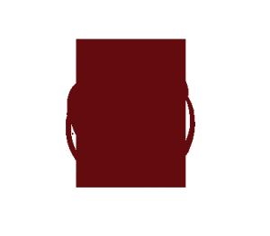 ryanm007's Profile Picture