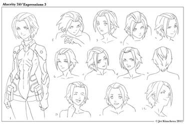 Alacrity Expression Chart 2 by THEJETTYJETSHOW