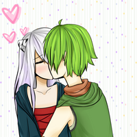 -Seshikasu love by KasumiNightmare