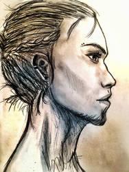 Sketches ftw 2 by Liz-DarkWarrior