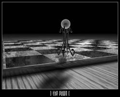 The Pawn by se55