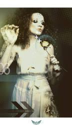 DM002.Flower Soul by primaluce