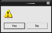 Windows Error Message number-? by C0Ba1t