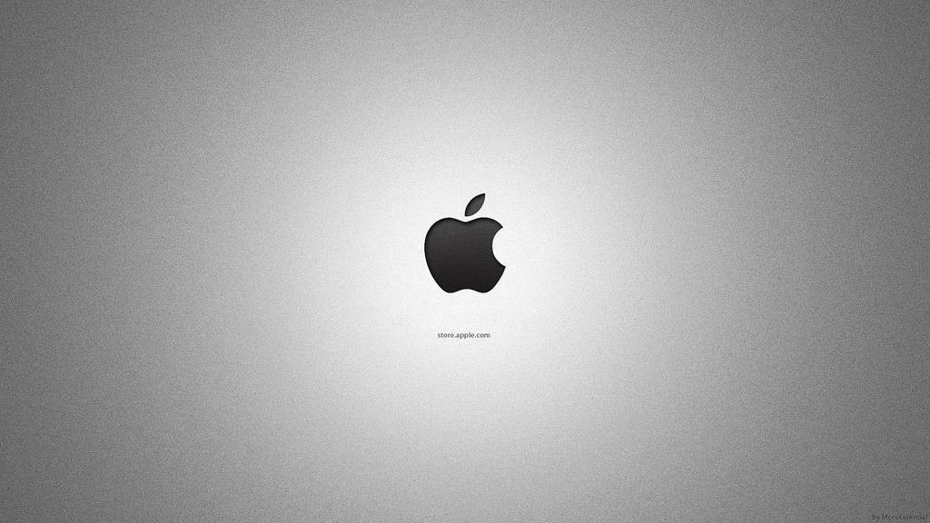 Store.Apple by izaabi