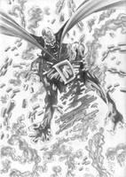 Deadman by CjB-Productions