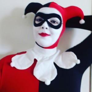 MdmDramatica's Profile Picture