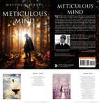 Meticulous Mind by EowynRus