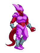 Z2 Janemba by Countgate