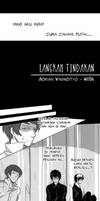 PN - LT - Adrian Vinandityo - WITA by hirappon