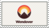 Stamp - Wendover Productions by HassanLechkar