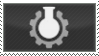 Stamp - CGP Grey by HassanLechkar