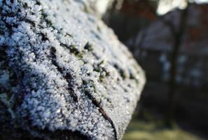 Frozen.House by pharaoxp