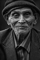 old II by tamergunal