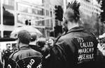 apec 4 - anarchy by bearscanbemean
