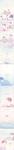 Rinharu week - DAY 1 by ruui-sama