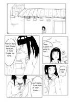 NaruHina date pg.1 by Angor-chan