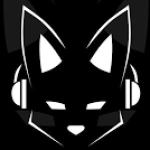 Bigw-Gamer-Dude's Profile Picture