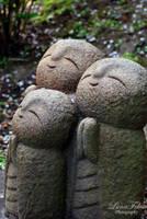 Kamakura 03 by LunaFeles