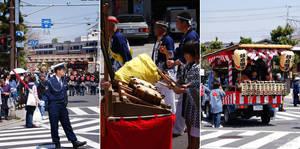 Kamakura 02 by LunaFeles