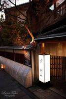 Kyoto 8 by LunaFeles