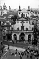 Prague 11 by LunaFeles