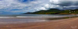 Dingle peninsula 2 by LunaFeles