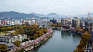 Hiroshima 06 by LunaFeles