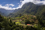 Madeira by LunaFeles