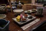 japanese breakfast. by LunaFeles
