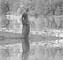 mirror by HeretyczkaA