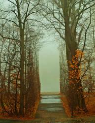 path of no return by HeretyczkaA
