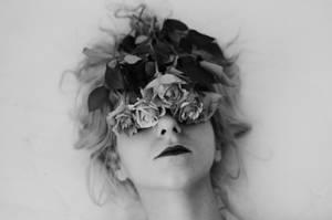 a dream by IrinaJoanne
