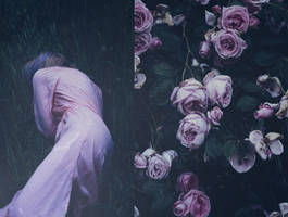 wither and rot by IrinaJoanne
