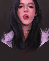 2 by L3monJuic3