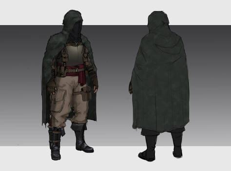 Republic Sniper by L3monJuic3