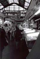 Market Place by Hannatar
